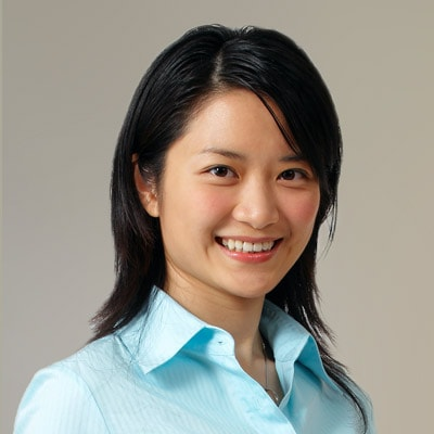 Agnes Ku, PT