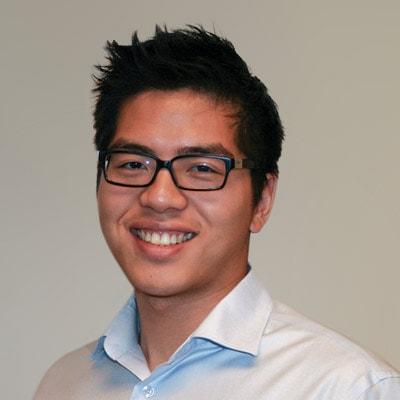 Jonathan Lui, PT
