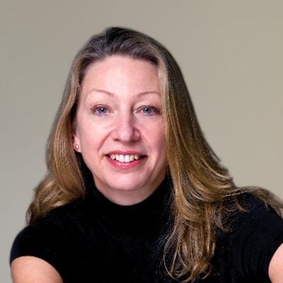 Ruth Norgaard, PT