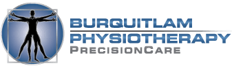Burquitlam Physiotherapy
